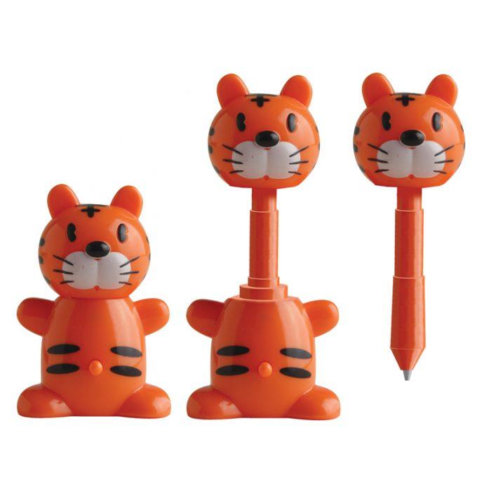 Kugelschreiber Katze (24 Stück)