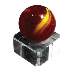 20mm Glass Marble Stand